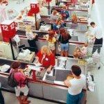 Cassiera_supermercato