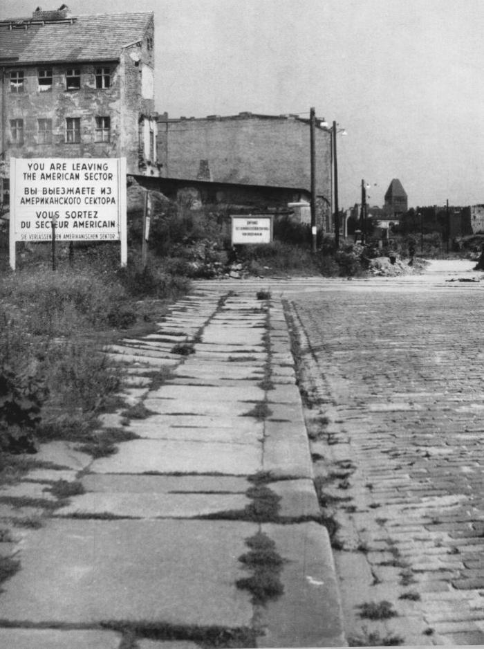 berlin.zone1