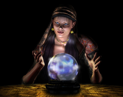 http://johnmaynard.files.wordpress.com/2009/11/clairvoyant1a.jpg?w=640