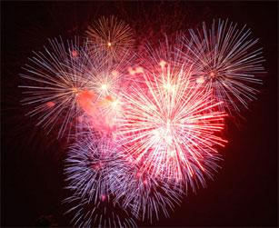 fuochi-d-artificio-roma