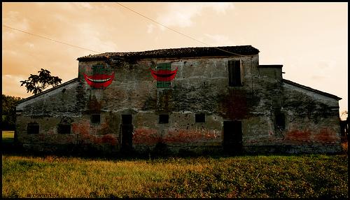 301 moved permanently - Casa dalle finestre che ridono ...