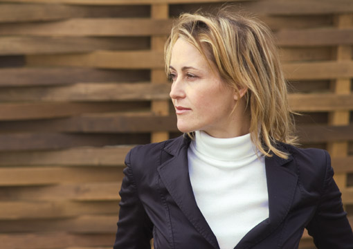 L'on.le Deborah Bergamini