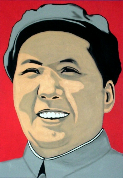 mao_zedong_pcture