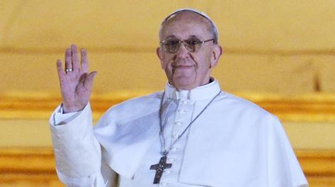 Bergoglio_Francesco_Primo