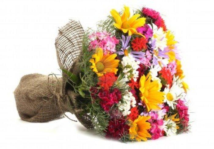 mazzo-di-fiori-di-campo-luminoso-isolato-su-bianco