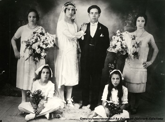 Matrimonio_aug1926