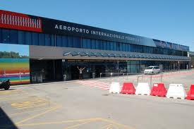 Rimini_Airport_index
