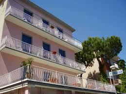 Hotel_images