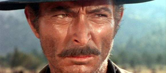 The good the bad and the ugly_2