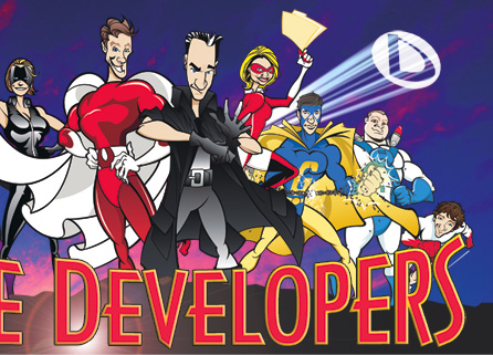developers_banner_02