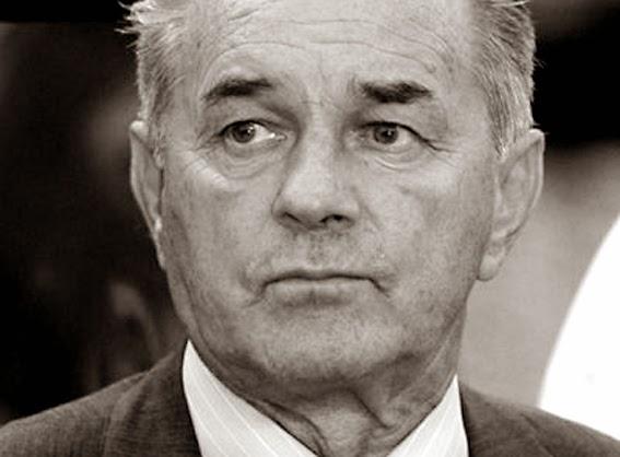 Vujadin-Boskov