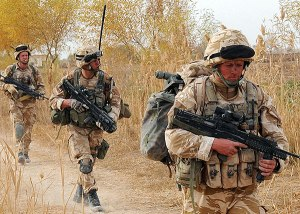 RoyalMarines-in-Afghan
