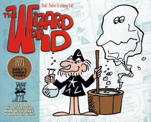 Wizard_of_id_1035973