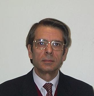 Carlo_Vincenzo_Ferraro