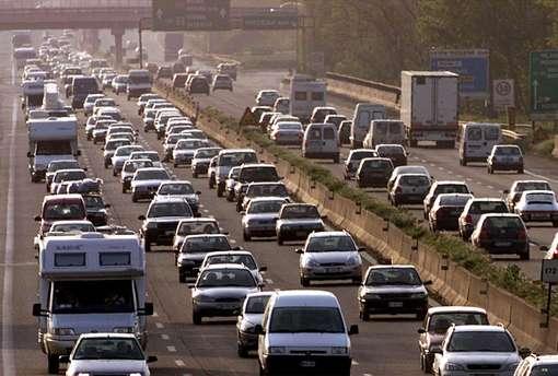 traffico-autostrada3_158914