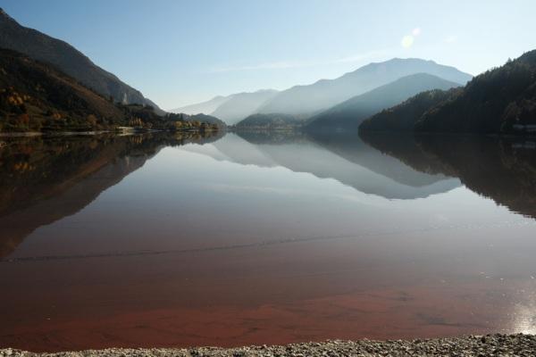 Lago_di_Ledro_tremalzo-nov09-195.jpg_2009113234810_tremalzo-nov09-195