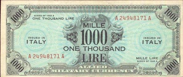 1000amlirefront1